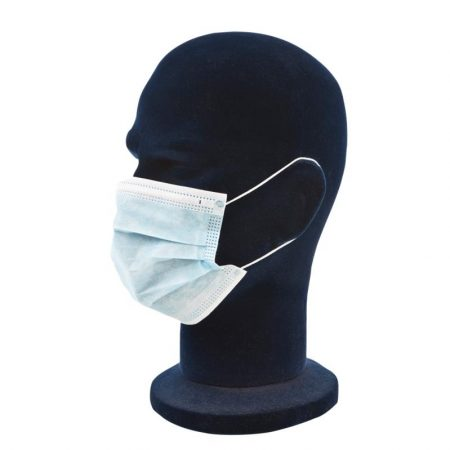 *CHECK AVAILABILITY BEFORE ORDERING* Medical Non-Woven Face Masks