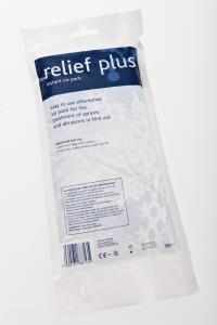 Cold Compress Pack